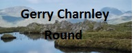 Gerry Charnley Round