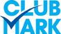 SROC achieved Clubmark in 2006